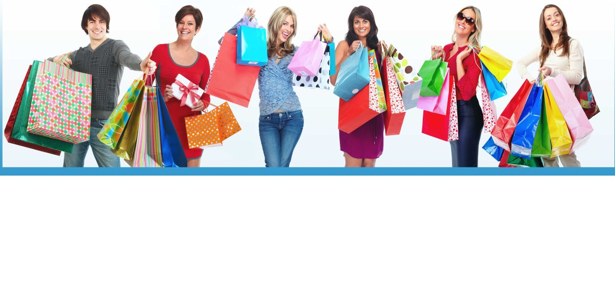 MIA Shopping - Hilton Garden Inn